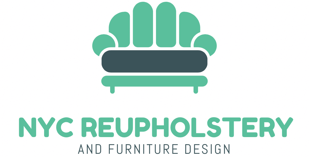 NYC Reupholstery - Upholstery Service & Furniture Restoration NYC, NY