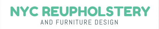 Reupholstery NYC