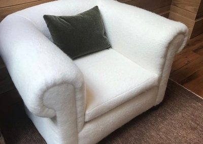 sofa repair nyc